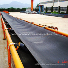Pvg-Förderband / Pvg-Belting / China-Gummiförderband-Hersteller