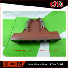 CUMMINS K38 Lube Oil Filter Seat 3629383
