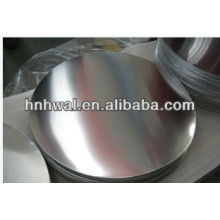 Aluminum Circle For Cooking Utensils Made In China With Lowest Price