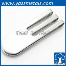 melhores presentes aço clipe de aço inoxidável