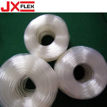 Food Grade PVC Clear Hose Tubing