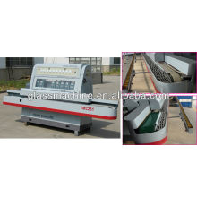 YMC261 Horizontal Type Glass Edge Beveling Machine
