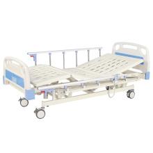 Lit médical de fonction économique de meubles d'hôpital 3