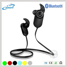2015 Bset Quality Bluetooth Sport Headphone for Smart Phones