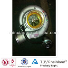 Turbocargador PC300-8 P / N: 6745-81-8040 Para motor S6D114