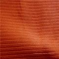 Tecido Twill Plaid Plain Verifique Oxford exterior Jacquard 100% tecido de poliéster (E017D)