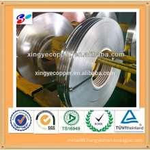 Nickel Silver strip C7521
