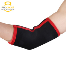 Adjustable Support Elbow Sleeve