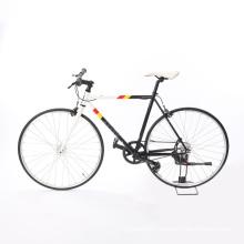 Cheap Wholesale High Tension Steel Single Speed Bike