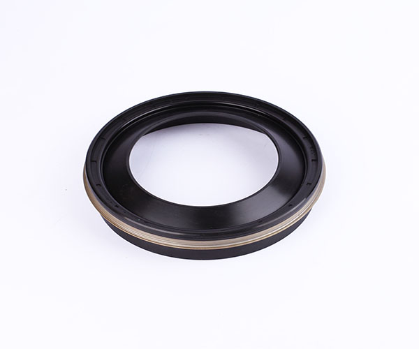Nbr Crankshaft Oil Seal