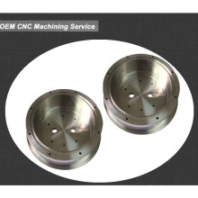 automatic ifg Ig washing machines spare parts