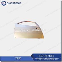 Véritable assemblage de porte avant TFR PICKUP 8-97076-558-2