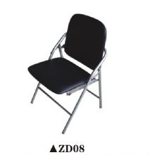 Heißer Verkaufstrading Stuhl mit hoher Qualität