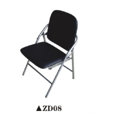 Hot Sell Trainding Chair with High Quality