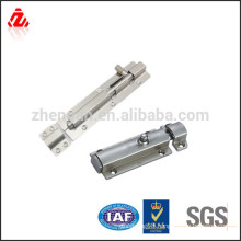Manufactured in China pad bolt