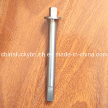 High Quality Metal Pin (YY-434)