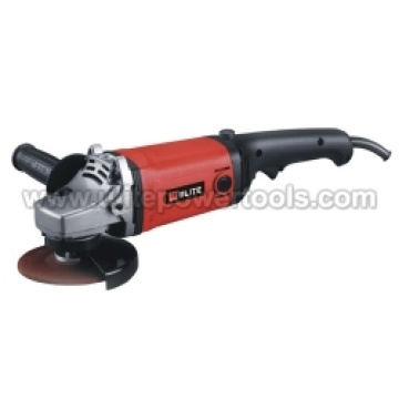 1100W Angle Grinder