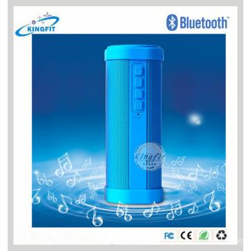 Новый дизайн Сабвуфер спикер Bluetooth с поддержкой NFC