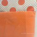 Pratos de Lavagem Doméstica Por Atacado Padrão de Limpeza Luva Longa Luvas De Borracha Personalizadas