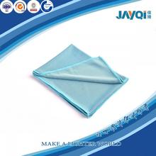 Water Cold Cooling Towel for Sports
