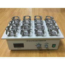 2017 Speed Adjusting Cycling Vibrator for Laboratory
