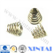 High Quality Stainless Steel Coil Springs for Different Machines