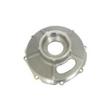 подгонянная алюминиевая заливка формы давления