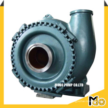 River Sand Centrifugal Dredging Pumps G (GH) Series