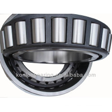 The metric system 32000 series Single row taper roller bearing