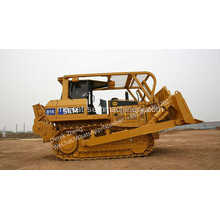 SEM816FR 160HP Hydraulic Crawler Bulldozer Price
