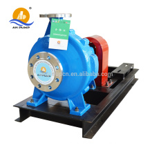 ISO Centrifugal Chemical Suifuric Acid Pump