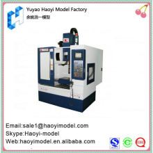 2015 China cnc machining center custom cnc vertical machining center