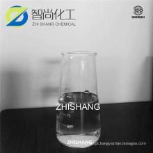 Produto químico líquido 4-etoxianilina