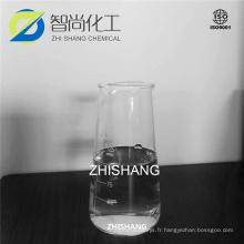 Produit chimique liquide 4-éthoxyaniline