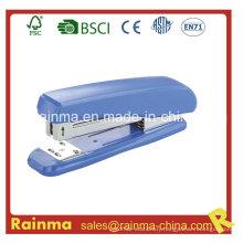 Wholesale Best Quality Plastic Stapler