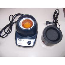electronic pot,glue melting pot,glue melting oven