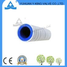 Alta qualidade Industrial PTFE fita (YD-7029)