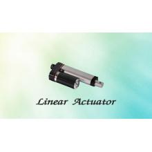 1000N 12V/24V petite actionneur linéaire