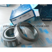 Supply Original NTN NSK Koyo Timken Bearing 32316
