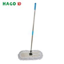 Günstige Baumwolle maßgeschneiderte Dry Dust Flat Mop