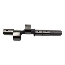 parts for bltzer refrigeration semi hermetic compressors for sale compressor piston bltzer crankshaft 4CC