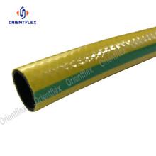 Best selling plastic pvc garden hose