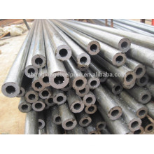 Mechanical Seamless Steel Pipe ASTM A519 4140