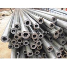 Tubulação de aço sem emenda mecânico ASTM A519 4140