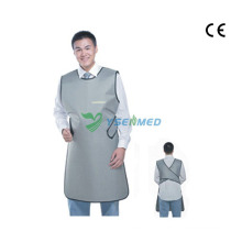 0.5mmpb X-ray Protection Lead Vest