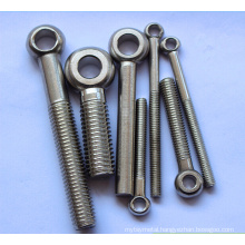 Stainless Steel Slipknot Bolts (ATC-451)