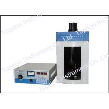 Cheapest fashionable laboratory ultrasonic crusher