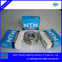 Japan NTN Ball Bearing 6201z 6201du C3 6201DDU Price List