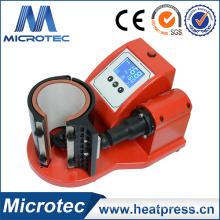 Nueva versión de la mejora eléctrica taza calor máquina de la prensa (MP-99) con precio de fábrica