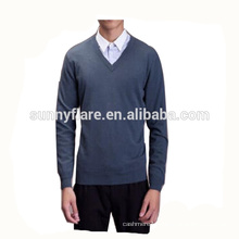 High Quality Autumn And Winter Fashion Cashmere Sweater